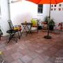 retro-roadmap-hacienda-patio-b07aa52a1b648b4af4865557cfc33df8b21856f0