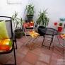 retro-roadmap-hacienda-patio-groovy-folding-chairs-142d83d5c4f7a4ccb81917b145d3b1739db4f8b2