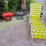 retro-roadmap-hacienda-patio-lounger-and-burro-f36bbf68396c3a80d8896919c0dfe723634cfff5