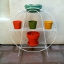 retro-roadmap-hacienda-patio-plant-stand-ceae76a3e96aaef3db509661d7875e21bf58268e