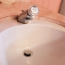 wilson-house-pink-bathroom-11