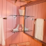 wilson-house-pink-bathroom-13