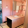 wilson-house-pink-bathroom-3