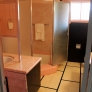 wilson-house-pink-bathroom-7