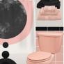 pink-on-black-11