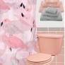 pink-on-grey-10