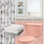 pink-on-grey-11