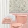 pink-on-grey-2