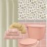 pink-on-grey-5