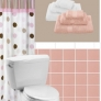 pink-on-white-6