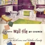 church-plastic-wall-tile-catalog