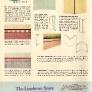 plastic-wall-tiles-from-coronet-the-linoleum-store-pittsfield-massachusetts