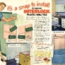 plastic-wall-tiles-from-pittsburgh-company-2