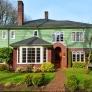 1943-brick-colonial-house-exterior