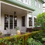 back-porch-lined-with-mossy-brick-vintage