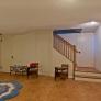 basement-play-area