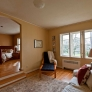 bedroom-with-steps-into-sitting-room