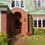 brick-doorway-entrance-1940s-cape-cod