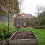 garden-and-back-yard