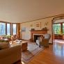 living-room-1940s-original-woodwork-doorway