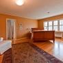 vintage-bedroom-wood-flooring