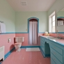 vintage-pink-and-blue-bathroom-ceramic-tile
