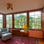 vintage-sitting-area-bay-windows
