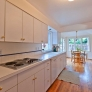 white-laminate-kitchen