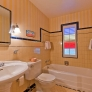 yellow-and-black-ceramic-tile-vintage-bathroom