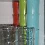 melmac-juice-cups