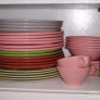 melmac-plates-in-cabinet