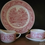 memory-lane-dinnerware