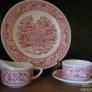 memory-lane-dinnerware