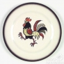 metlox_poppytrail_vernon_red_rooster_dinner_plate_p0000056596s0005t2
