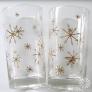 starburst-glasses