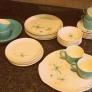 vintage-starburst-dishes-2
