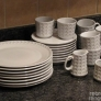 white-dishes-set