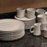 white-dishes-set