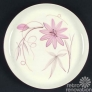 winfield_passion_flower_dinner_plate_p0000112134s0007t2