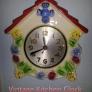 2012-07-24-23-35-10-ef0cb1a36d8d10ec050c99f7bdb1604e10f59795