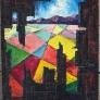 artist-fitzgerald-1952-25cbe39bd1e72b437ba7a2d6c2283892670cbd4f