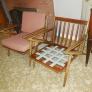chairs-2-ee46da39ad56d668a60316662b3b40a132d5a509