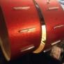 drums-red-adjusted-17572b911b93bb992d227fbc82206297f74770df