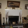 fireplace2-e11f562936869edf6f4d511aeb0e024c43d366ca