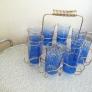 glasses-1-29fd4a31c2f1f799c9939d9de4515bd51f3cb28e