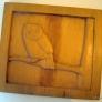 hand-carved-owl-5a96fc0b96fe17f927019fe359545281ec51c979