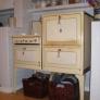 kitchen-stove-2-62f6e92091621eef40b2f1db129b524a8059600b