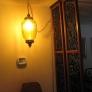 lamp-d0afc5056904f60d9886dda16a49a9f8c858d9a6
