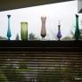 line-o-vases-f71951ddaca709671881b7ce7f404fd88ce9f690