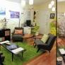 living-room-collage-c2e5897bf259b9330b4753ab49bb40ec233f8ca0